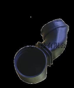 进气管-丰田